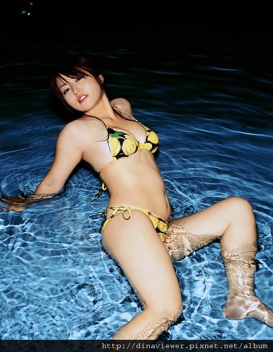 isoyama_sayaka_65.jpg