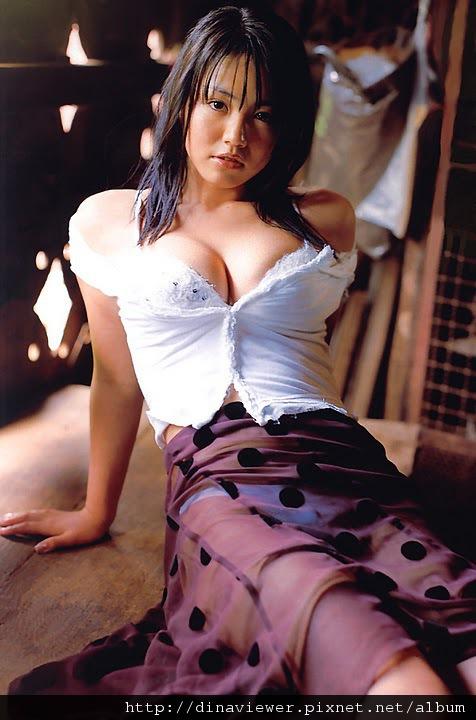 isoyama_sayaka_68.jpg