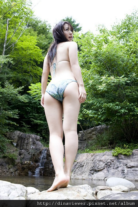 isoyama_sayaka_79.jpg