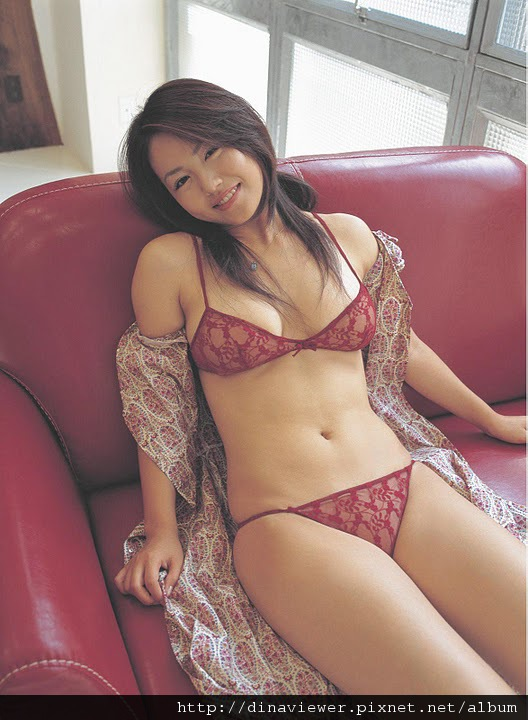 isoyama_sayaka_91.jpg