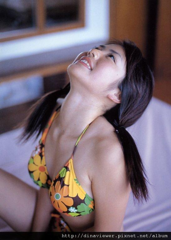 sayaka_isoyama-040.jpg