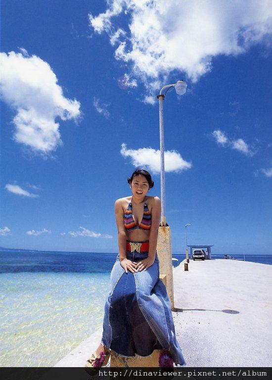 sayaka_isoyama-050.jpg