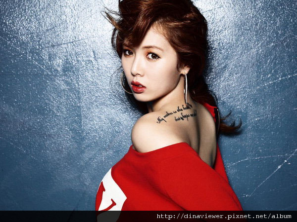 4minute-hyuna-bubble-pop-2.jpg
