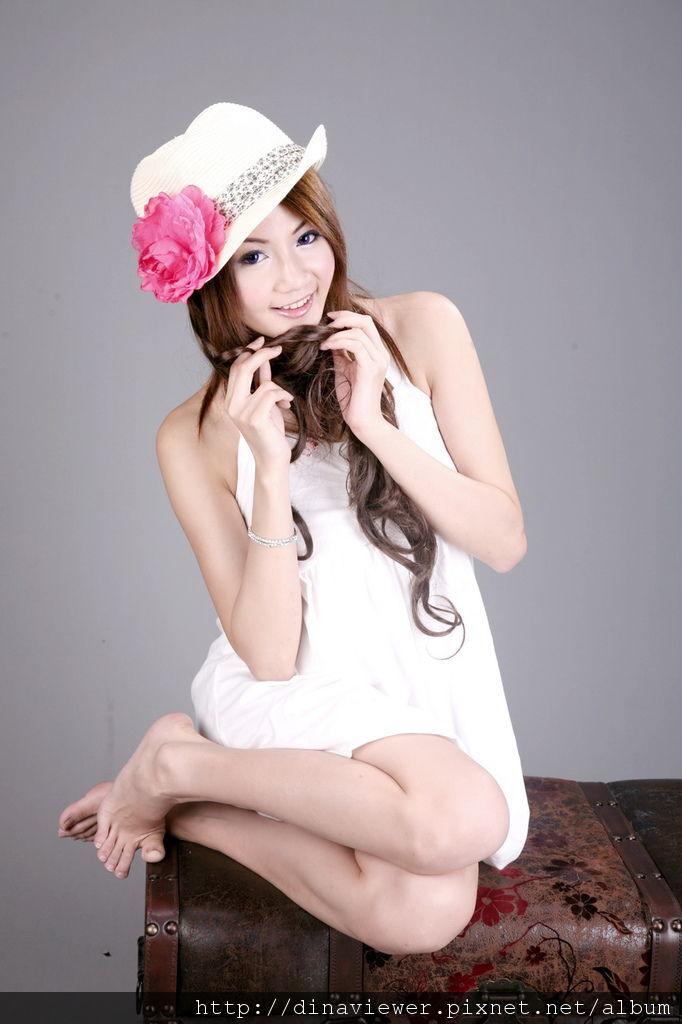 08082009_Sugar_Studio_Memi_Lin00078.jpg