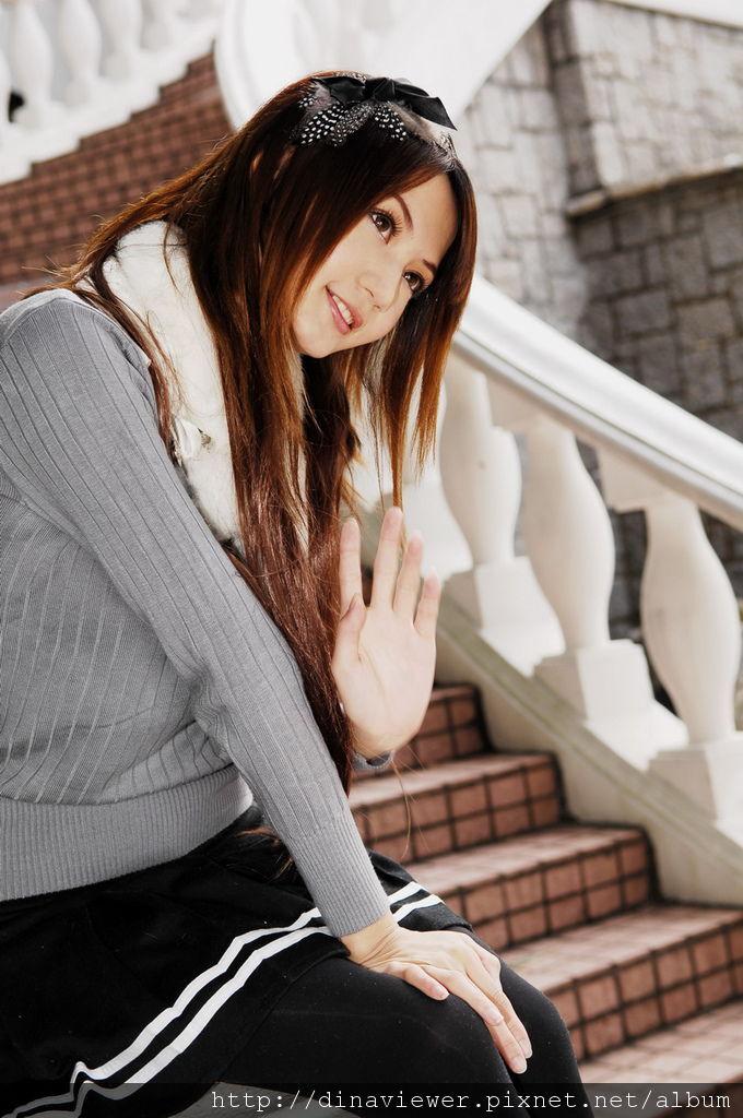 21112009_University_of_Hong_Kong_Memi_Lin00015.jpg