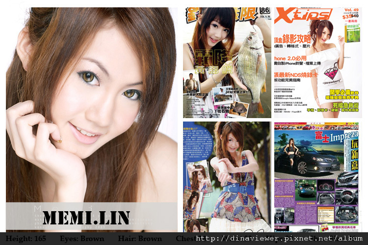 Com_Card.jpg