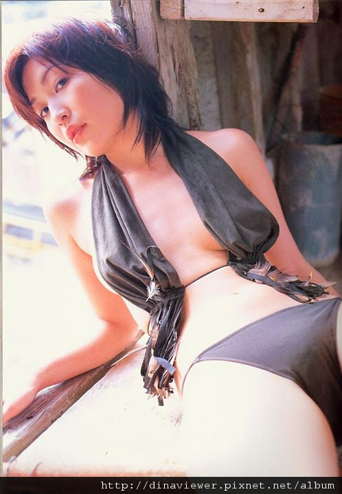 ono_mayumi_21.jpg