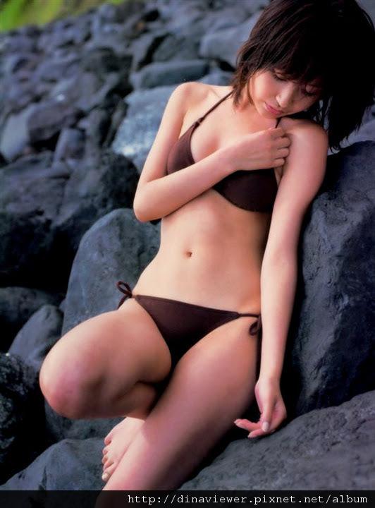 ono_mayumi_32.jpg