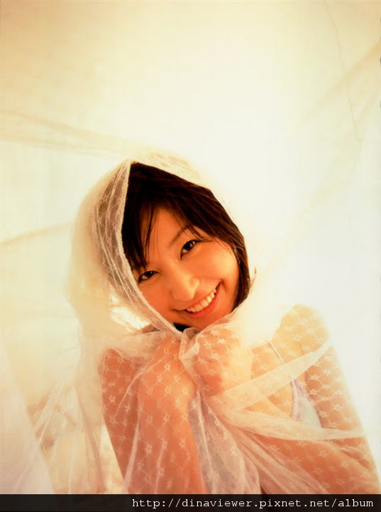 ono_mayumi_40.jpg