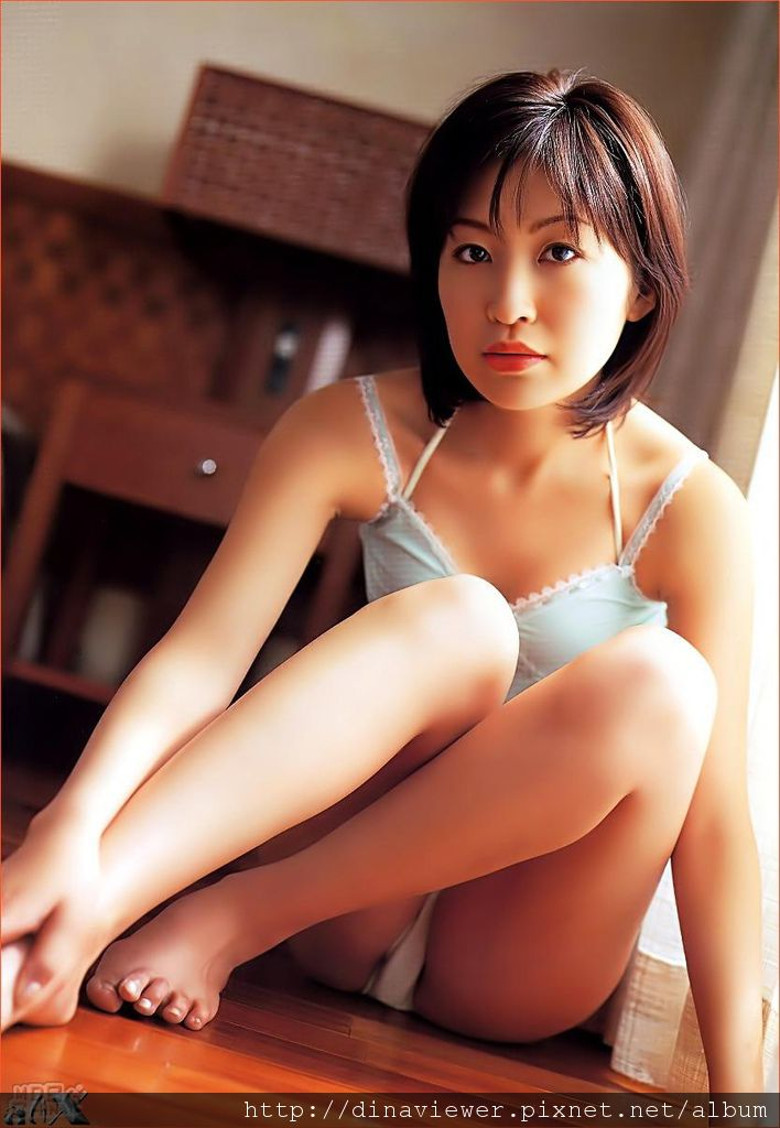 小野真弓188167.jpg