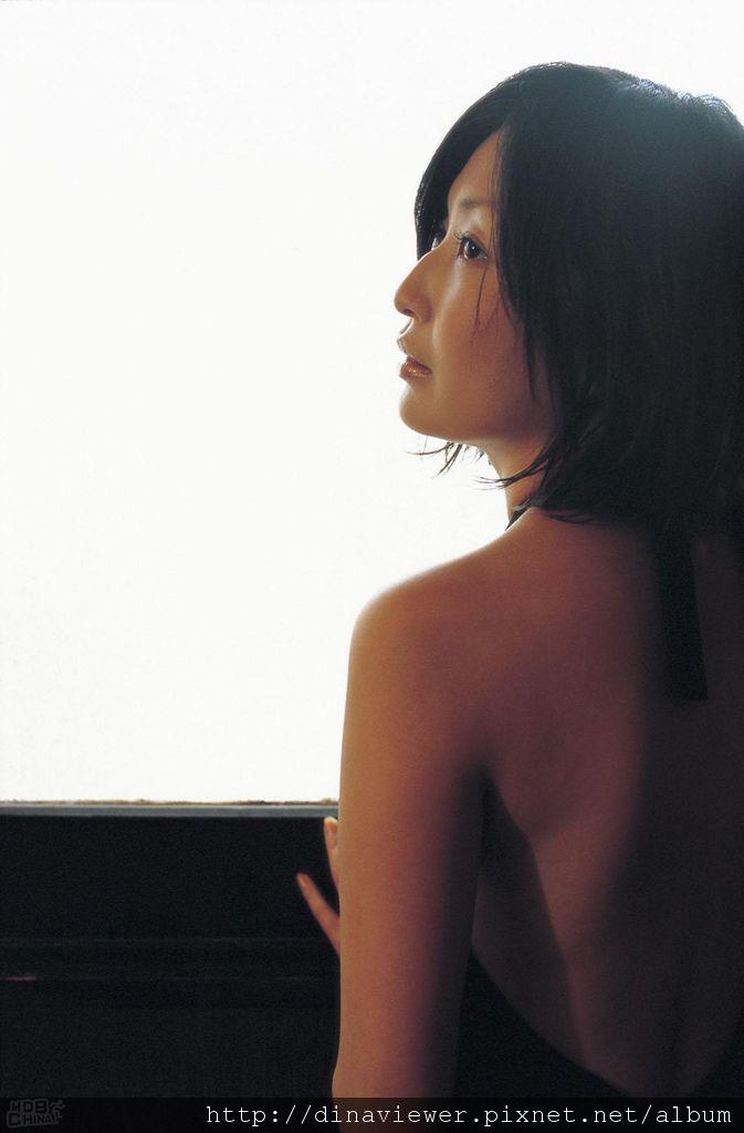 小野真弓188142.jpg