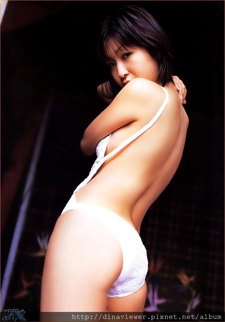 小野真弓188162.jpg
