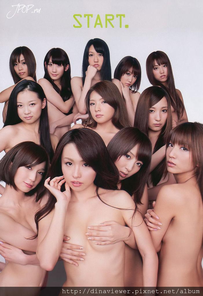 128_snd48_nude_photos_weekly_playboy_02.jpg