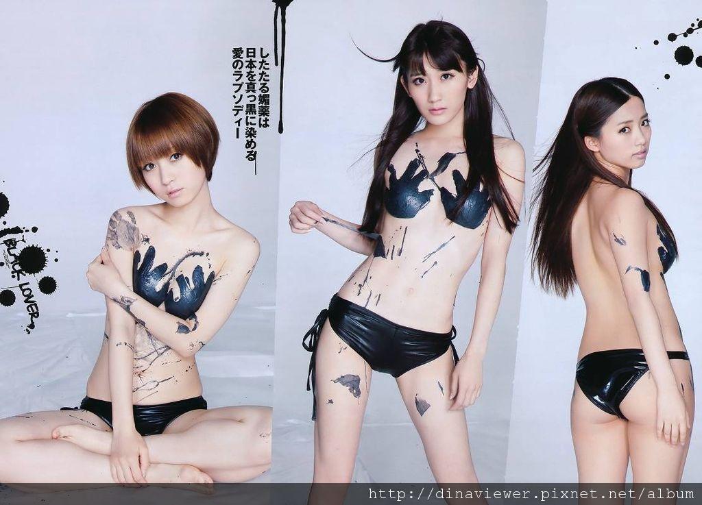SDN48_Black_Lover_Series2_Wallpaper.jpg