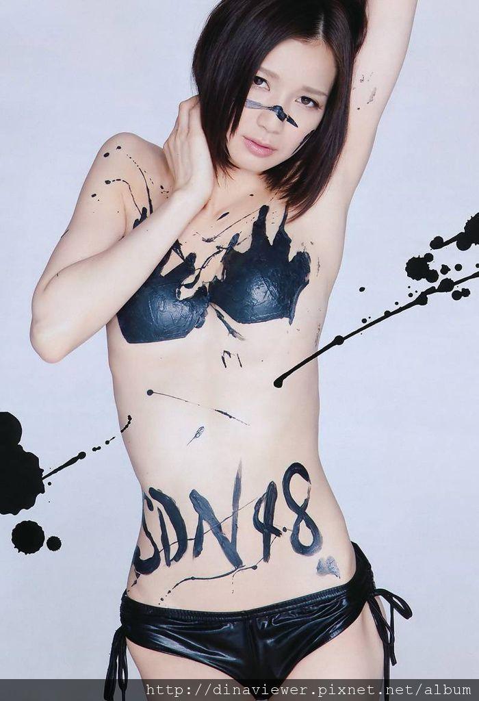 SDN48_Black_Lover_Series1_Wallpaper.jpg