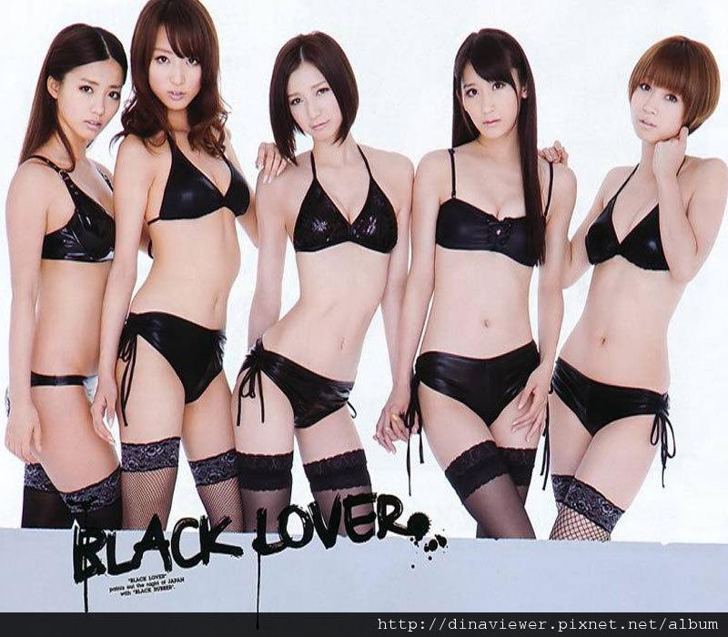 SDN48_Black_Lover_Series4_W.jpg