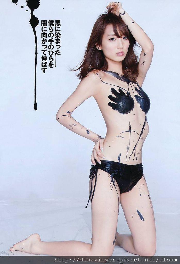SDN48_Black_Lover_Series3_Wallpaper.jpg