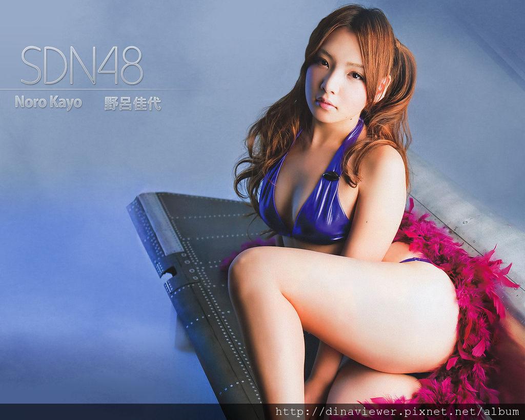 sdn48_noro_kayo_by_hanabiratachi48-d34cakc.jpg