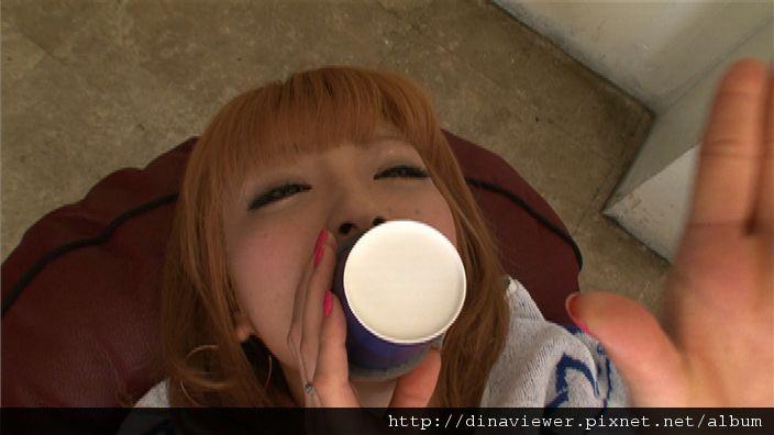 kinoshita_01.jpg