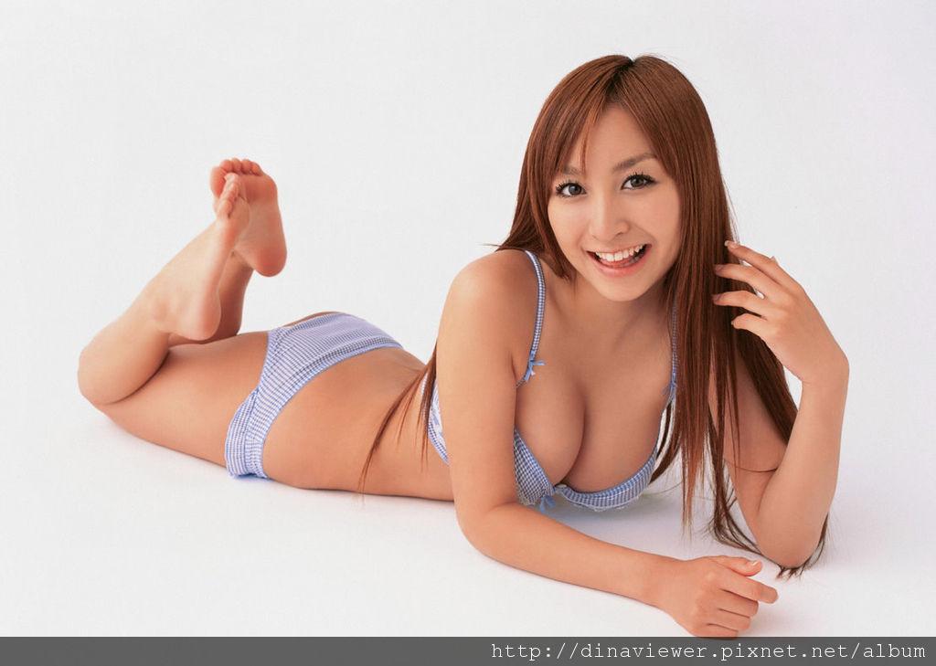 木口亞矢4.jpg