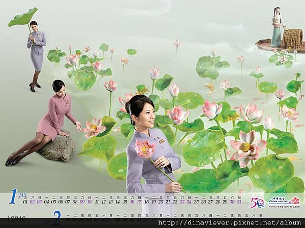 2010image01.jpg