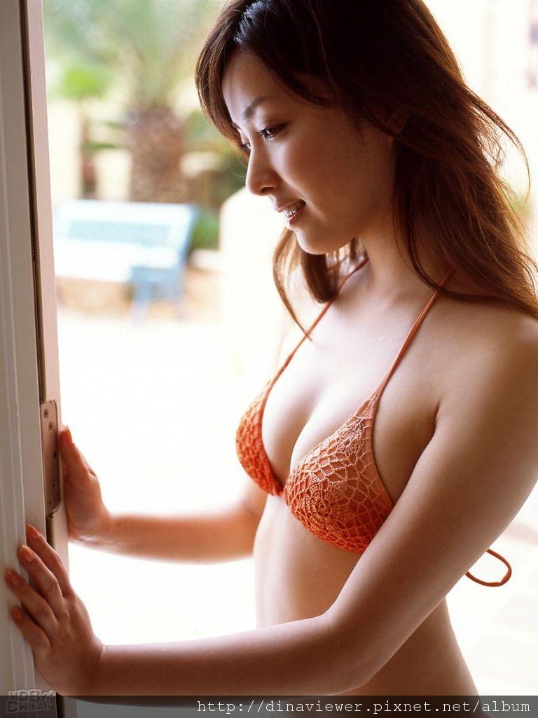 瀨戶早妃162807.jpg