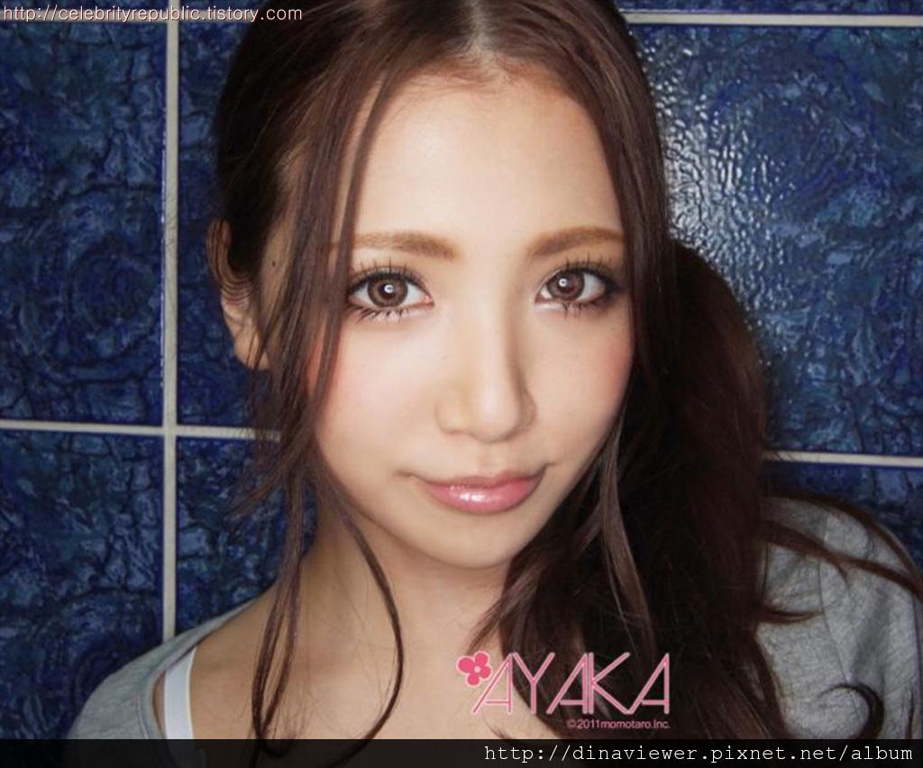 ayaka_tomoda_5.jpg