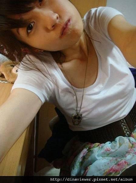 20110510-bushotgirl-18.jpg
