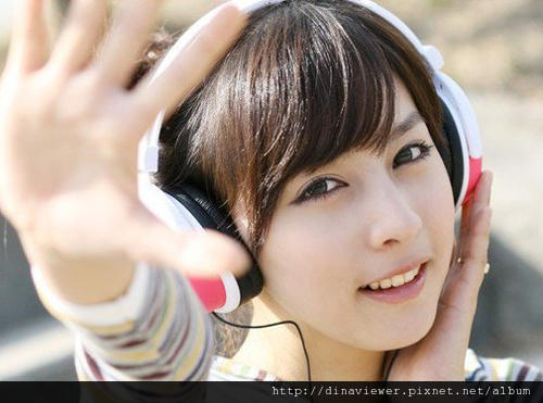 firstimage-20110520-dohwiji.jpg