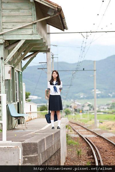 20110309-takei-emi-19.jpg