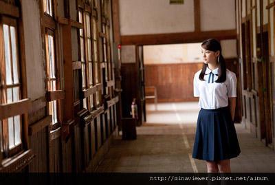 20110309-takei-emi-18.jpg