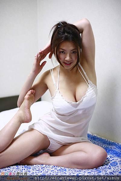 2011362022870623.jpg
