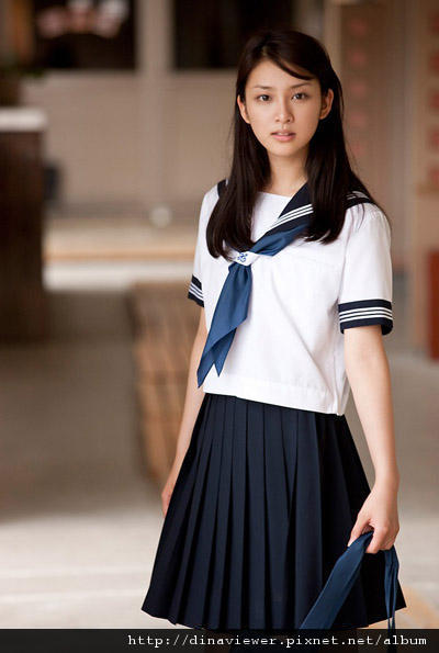 20110309-takei-emi-17.jpg