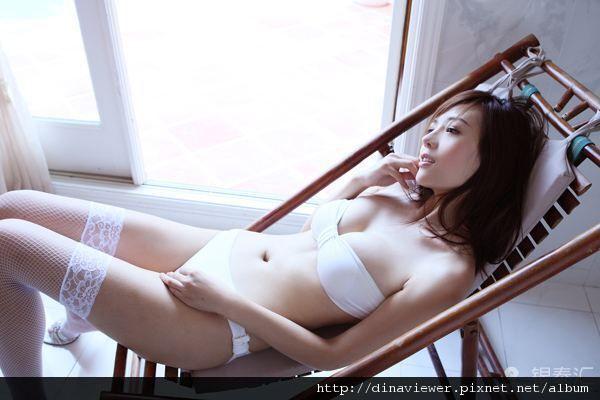 228_cica_chinese_gravure_idol_mode.jpg