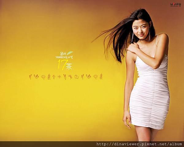 Jeon_Ji_Hyun_wallpaper_ll2.jpg