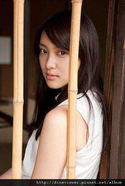 20110309-takei-emi-15.jpg