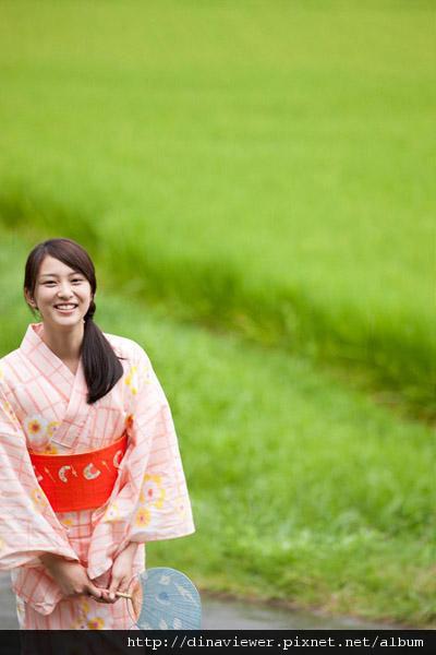 20110309-takei-emi-22.jpg