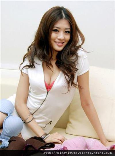 20110329-lene-lai-18.jpg