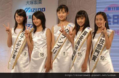 20110309-takei-emi-3.jpg