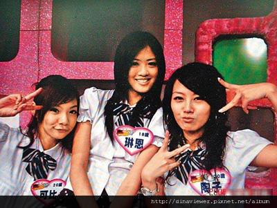 20110329-lene-lai-2.jpg