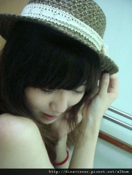 20110510-bushotgirl-17.jpg