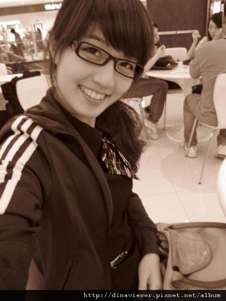 20110510-bushotgirl-14.jpg