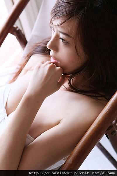 480_cica_chinese_gravure_idol_mode.jpg