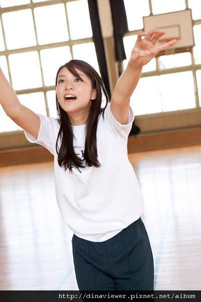 20110309-takei-emi-13.jpg