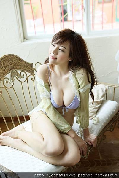 f_5614658_1.jpg