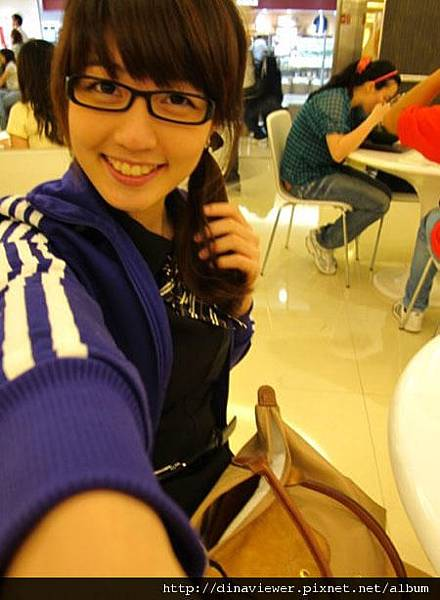 20110510-bushotgirl-13.jpg