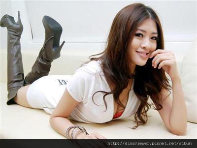 20110329-lene-lai-20.jpg