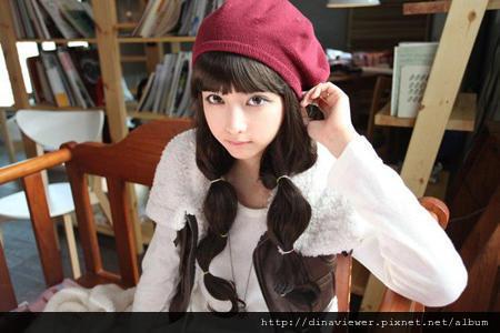 20110520-dohwiji-12.jpg
