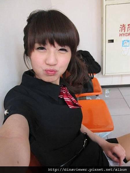 20110510-bushotgirl-12.jpg