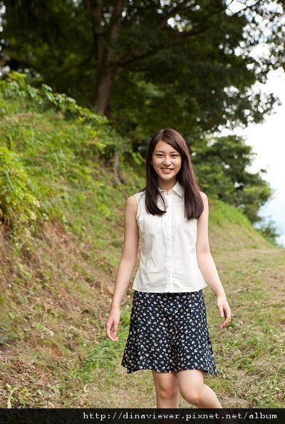 20110309-takei-emi-14.jpg